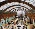 Musee d'Orsay Paris