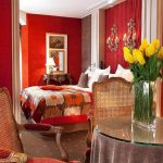 Boutique Hotels Paris