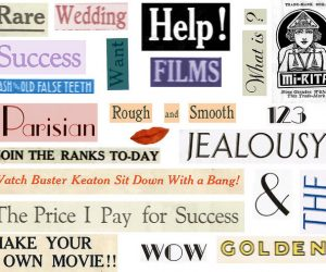 Must know French Phrases for Tourists