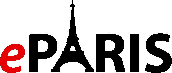 eParis